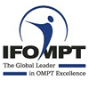 Hannover IFOMPT