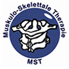 Physiotherapie MST