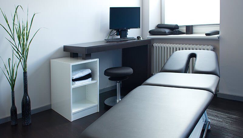 reha kirchrode physiotherapie f r hannover. Black Bedroom Furniture Sets. Home Design Ideas